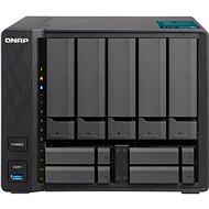 QNAP TVS-951X-8G - Dátové úložisko