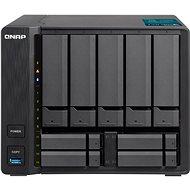 QNAP TVS-951X-2G - Dátové úložisko