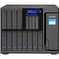 QNAP TS-1685-D1531-32G-550W