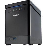 QNAP TS-453Bmini-4G - Dátové úložisko