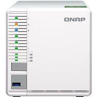 QNAP TS-332X-4G - Dátové úložisko
