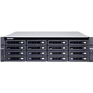QNAP TS-1677XU-RP-2600-8G