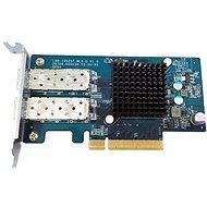 QNAP LAN-10G2SF-MLX - Príslušenstvo