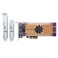 QNAP PCIE SSD EXPANSION CARD - Rozširujúca karta