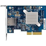 QNAP QXG-10G1T - Rozširujúca karta