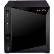 Asustor AS4004T - Dátové úložisko