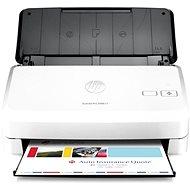 HP ScanJet Pro 2000 s1 - Skener