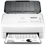 HP Scanjet Enterprise Flow 5000 s4 - Skener
