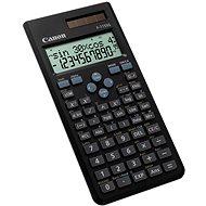 Kalkulačka Canon F-715sg černá - Kalkulačka