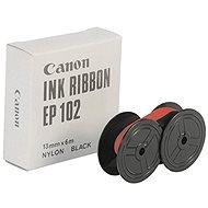 Canon EP-102, 1 ks - Páska