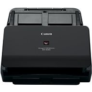 Canon image FORMULA DR-M260 - Skener