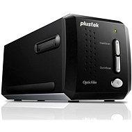 Plustek OpticFilm 8200 SE - Skener