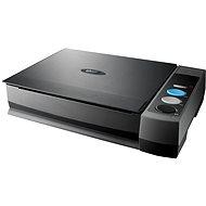 Plustek OpticBook 3900 - Skener