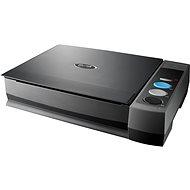Plustek OpticBook 3800L - Skener