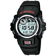 CASIO G-SHOCK G 2900F-1 - Pánske hodinky