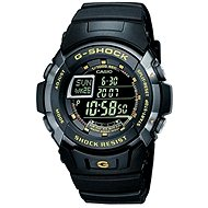 CASIO G-SHOCK G 7710-1 - Pánske hodinky