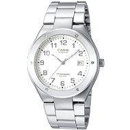 CASIO LIN 164-7A - Pánske hodinky