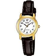 CASIO LTP 1236GL-7B - Dámske hodinky