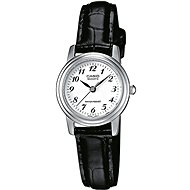 CASIO LTP 1236L-7B - Dámske hodinky
