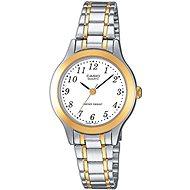 Dámske hodinky CASIO Collection Women LTP-1263PG-7BEF - Dámské hodinky
