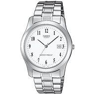 CASIO MTP 1141A-7B - Pánske hodinky