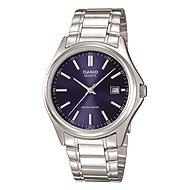 CASIO MTP 1183A-2A - Pánske hodinky