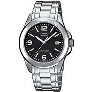 CASIO MTP 1259D-1A - Pánske hodinky