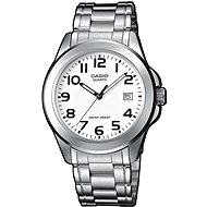CASIO MTP 1259D-7B - Pánske hodinky