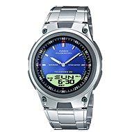 CASIO AW 80D-2 - Pánske hodinky