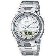 CASIO AW 80D-7 - Pánske hodinky