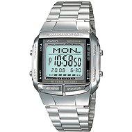 CASIO DATABANK DB 360 - Pánske hodinky