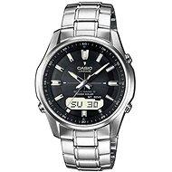 CASIO LCW M100DSE-1A - Pánske hodinky