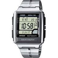 CASIO WV 59DE-1A - Pánske hodinky