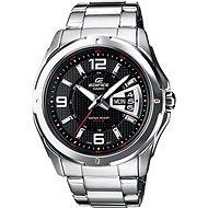 CASIO EF 129D-1A - Men's Watch