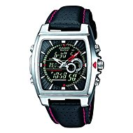 CASIO EFA 120L-1A1 - Pánske hodinky