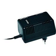 Sieťový adaptér CASIO AD 5SMP