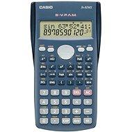 Casio FX 82MS - Kalkulačka