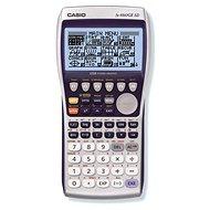 Casio FX 9860G IISD - Kalkulačka