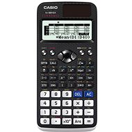 Kalkulačka Casio FX 991 EX - Kalkulačka