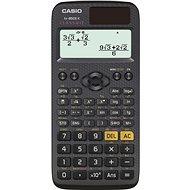 Casio FX 85 CE X - Kalkulačka