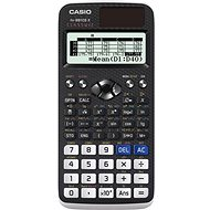Casio FX 991 CE X - Kalkulačka