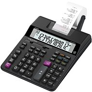 Casio HR 150 RCE - Kalkulačka
