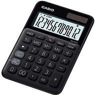 CASIO MS 20 UC čierna - Kalkulačka