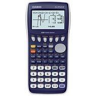 Casio FX 9750 GII - Kalkulačka