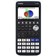 Casio FX CG50 - Kalkulačka