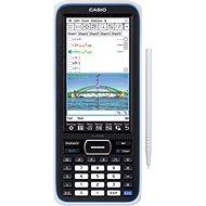 Casio FX CP 400 CLASSPAD - Kalkulačka