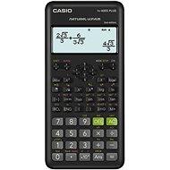 CASIO FX 82 ES PLUS 2E - Calculator