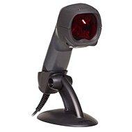 Honeywell Laser skener MS3780 Fusion čierny, USB (KBD) - Čítačka čiarových kódov
