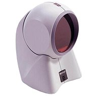 Honeywell Laser skener MS7120 Orbit, USB