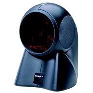 Honeywell Laser skener MS7120 Orbit čierna, USB